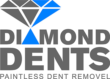 diamond-dents-logo