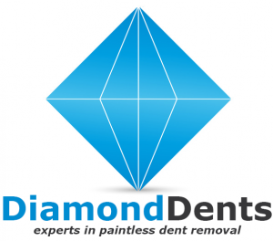 diamond-dents-logo