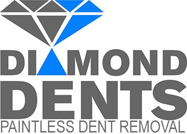 new-logo-V2