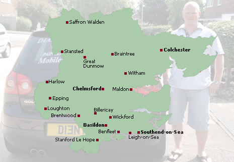 paul_map_essex